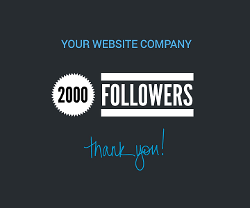 2000-followers