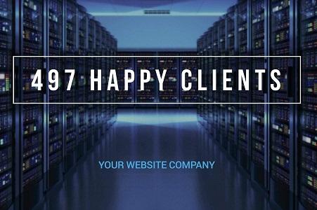 497-happy-clients