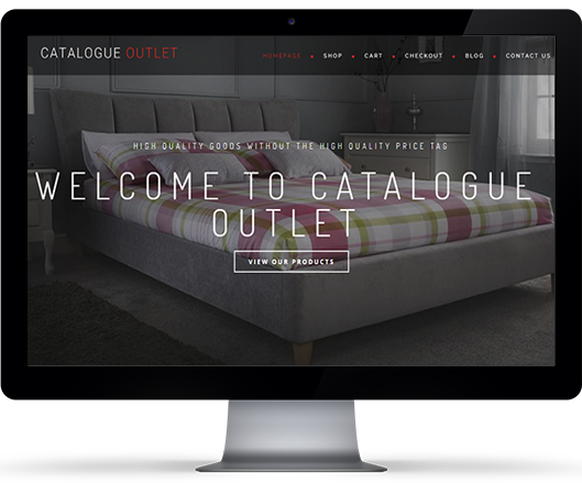 catalogue-outlet